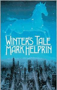 Mark Helprin