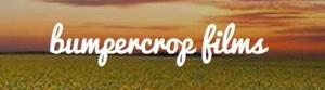 bumpercrop films