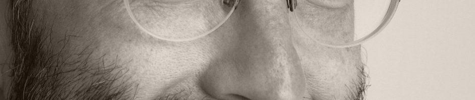 Brian Doyle – A Friend I Never Knew